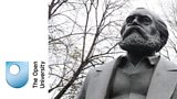 Learn more about Marx, Nietzsche and Freud with The Open University