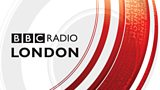 Visit BBC Radio London