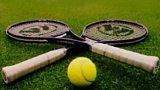 Get tennis updates from BBC Sport