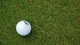 Get golf updates from BBC Sport