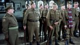 Explore the history of Dad's Army in the BBC Archive