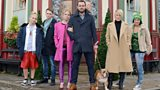 Visit the EastEnders homepage