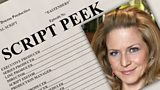 Script Peek