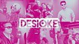 Desioke