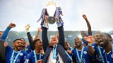 The English Premier League and Beyond