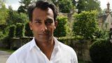 Meet presenter Seb Choudhury