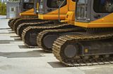 Fears of major job losses –Caterpillar workers are expecting bad news