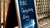 Derbyshire Day