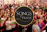 Come to a Songs of Praise recording!