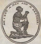 Scotland's Black History