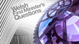 welsh-first-ministers-questions_brand_1016_b_rupert-farmer.jpg