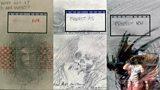 Paul Spector's Journals