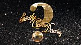 Strictly Quiz