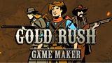 gold rush_game maker logo with cowboys.jpg
