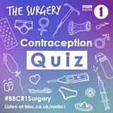 Know your contraception? Take The Surgery's Contraception Quiz