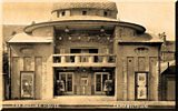 Campbeltown Picturehouse