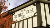 Picture House Uckfield