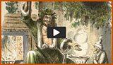 Videos - A Christmas Carol