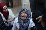 Syria: A Journey to the Frontline