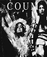 Coum Transmissions