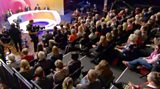 Join the Question Time audience