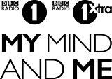 My Mind & Me