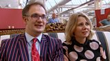 Top tips for buying antiques at auction