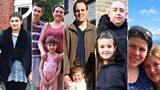 Week four families
