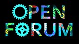 Forum - open forum main image- Shan Pillay/ BBC