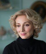Marie-Elsa Bragg