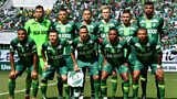 The rebirth of Chapecoense