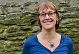 Alison Murdoch