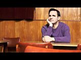 Shaun Keaveny's Top 10 Tips for Hosting a Breakfast Show