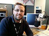 Contact BBC Somerset