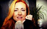 Emma Smith (WhispersRed)