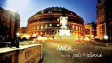 Get tickets to Later... with Jools Holland Live at the Royal Albert Hall