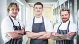 13394425 low res great british menu