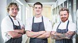 13394425 low res great british menu