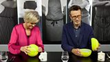 13436678 low res great british menu