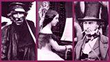 The Victorians - BBC School Radio