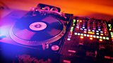 Love Friday Mix