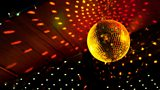 6 ways disco changed the world