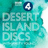 Desert Island Discs with Kirsty Young 1920