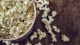 popcorn-589573350-crop.jpg