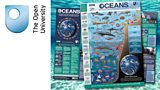Order a FREE Oceans poster and discover more about life in the oceans