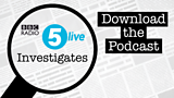 Download the Podcast