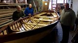 Moville Men's Shed