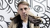 6 acts Gilles Peterson is buzzing about right now