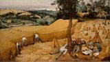 The Harvesters Breugel_16x9
