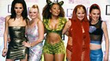 Spice Girls Unpopped